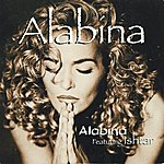 Alabina Alabina - Single (Feat. Ishtar)