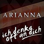 Arianna Ich Denke Oft An Dich