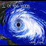 John Kline I Of The Storm
