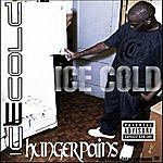 Ice Cold Hungerpains - Single