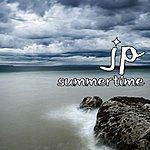 J.P. Summertime