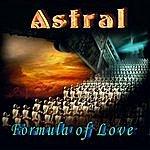 Astral Formula Of Love