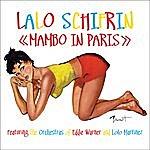 Lalo Schifrin Mambo In Paris