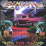 Pimpsta South Side Soldiers