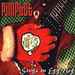 Pimpbot Songs On Egg Nog