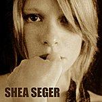 Shea Seger Shea Seger
