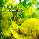 Buben Tea Times