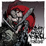 Heaven Shall Burn Iconoclast ( Part One: The Final Resistance )