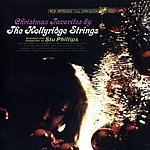 The Hollyridge Strings Christmas Favorites