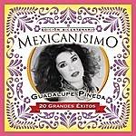 Guadalupe Pineda Mexicanisimo-Bicentenario/Guadalupe Pineda