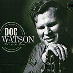 Doc Watson Rambling Hobo