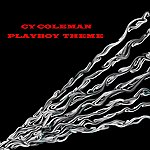 Cy Coleman Playboy Theme