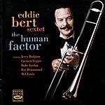 Eddie Bert The Human Factor