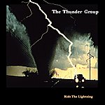 Thunder Ride The Lightning
