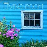Braam Living Room