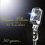 Maurice Williams & The Zodiacs 50 Years