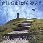 Phil Palmer Pilgrims Way