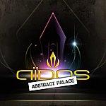 Aidos Abstract Palace