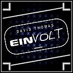 David Thomas Einvolt