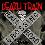 N-Lyt-N Death Train