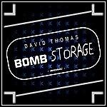 David Thomas Bomb Storage