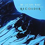 Octave Recolder