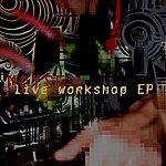 Moïse Live Workshop Ep