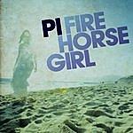 P.I. Fire Horse Girl
