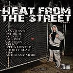 Philthy Heat From The Street, Vol. 1