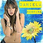 Daniela Respire