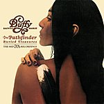 Buffy Sainte-Marie The Pathfinder: Buried Treasures