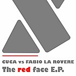 Cuca The Red Face