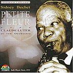 Sidney Bechet Petite Fleur (Giants Of Jazz)