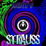 Dirty Strauss