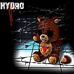 Hydro Hydro
