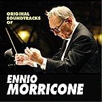 Bruno Nicolai Ennio Morricone
