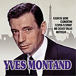 Yves Montand Yves Montand