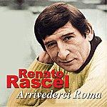 Renato Rascel Arrivederci Roma