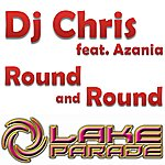 DJ Chris Geneva's Lake Parade 2010 Theme Song - Single