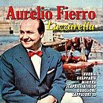 Aurelio Fierro Lazzarella