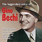 Gino Bechi The Legendary Voice Of Gino Bechi