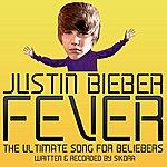 Sikora Justin Bieber Fever
