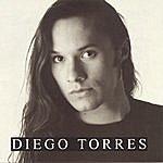 Diego Torres Diego Torres