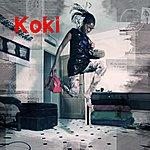 Koki High Life