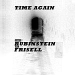 Donald Rubinstein Time Again