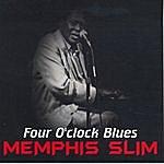 Memphis Slim Four O' Clock Blues