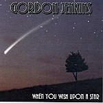 Gordon Jenkins When You Wish Upon A Star