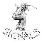 Signals Silverfish / What Dreams / Remixes