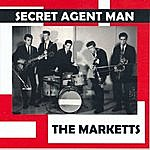 The Marketts Secret Agent Man