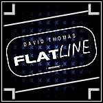 David Thomas Flatline